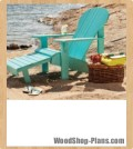 Lakeside-Lazy-Boy-woodworking-plans-2