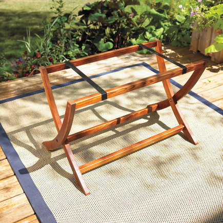 Portable Table Tray Woodworking Plans 03