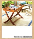 Portable-table-tray-woodworking-plans-2