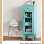 bathroom-cabinet-woodworking-plans