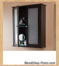 bathroom-cabinet-woodworking-plans-2