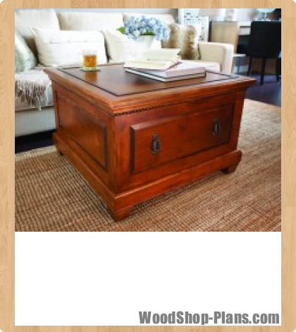 Popular Download Shoe Storage Bench Plans Free PDF Shoe Rack Plans Wood