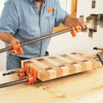 coffee table woodworking plans 04