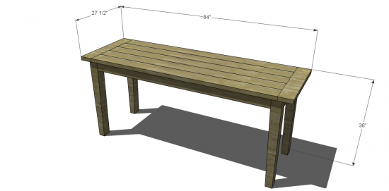 Wonderful Plans Below Have Been Collected Different Offers Of Wooden Pub  Table