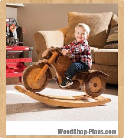 Templates Woodworking Projects