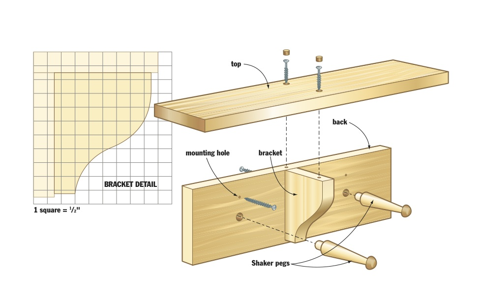 Brilliant About Woodworking Projects On Pinterest  Woodworking Woodworking