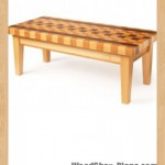 coffee-table-woodworking-plans