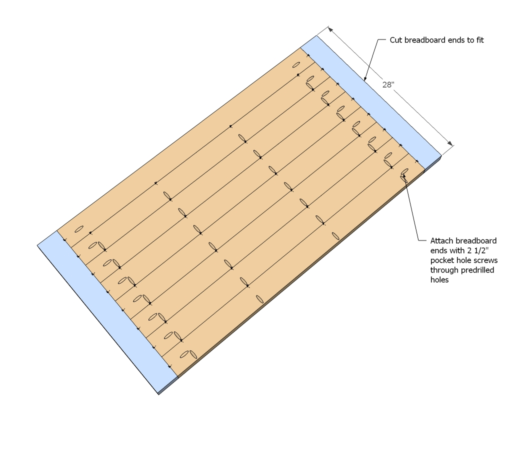 coffee table woodworking plans WoodShop Plans : coffee table woodworking plans step 2 from woodshop-plans.com size 1020 x 902 jpeg 206kB