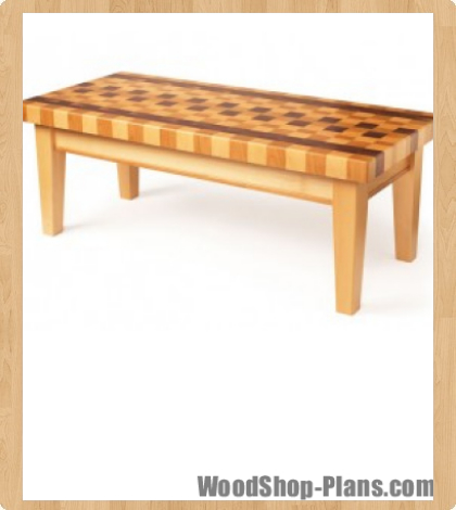 Download Woodworking Plans Coffee Table Legs Plans Free