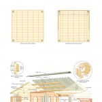 kids playhouse woodworking plans 3