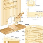 marble racer woodworking plans 4