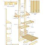 sports organizer woodworking plans 2