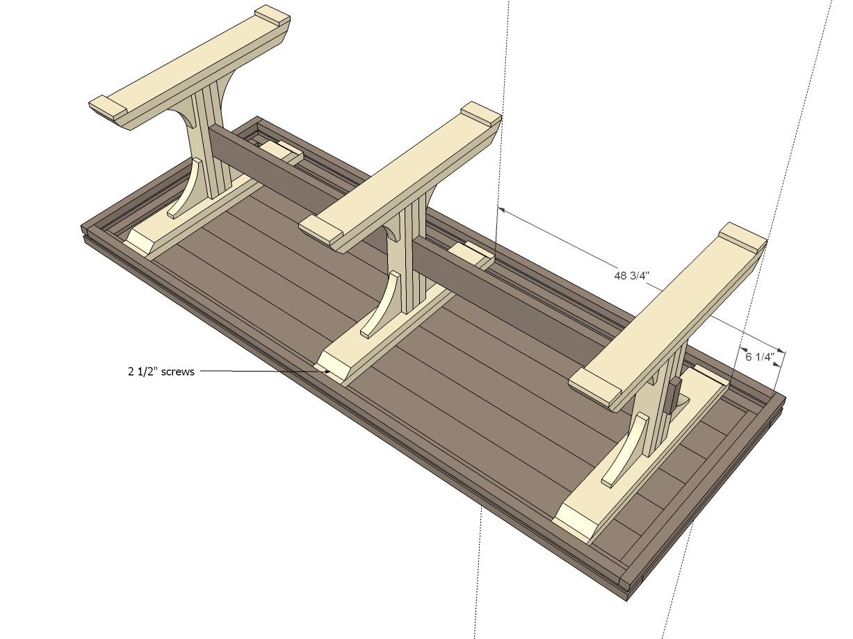 Plans Bedside Table further Woodworking Plans Bedside Table ...