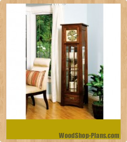 Woodworking Shows Nj 2013 | DIY Woodworking Projects, Plans & Patterns