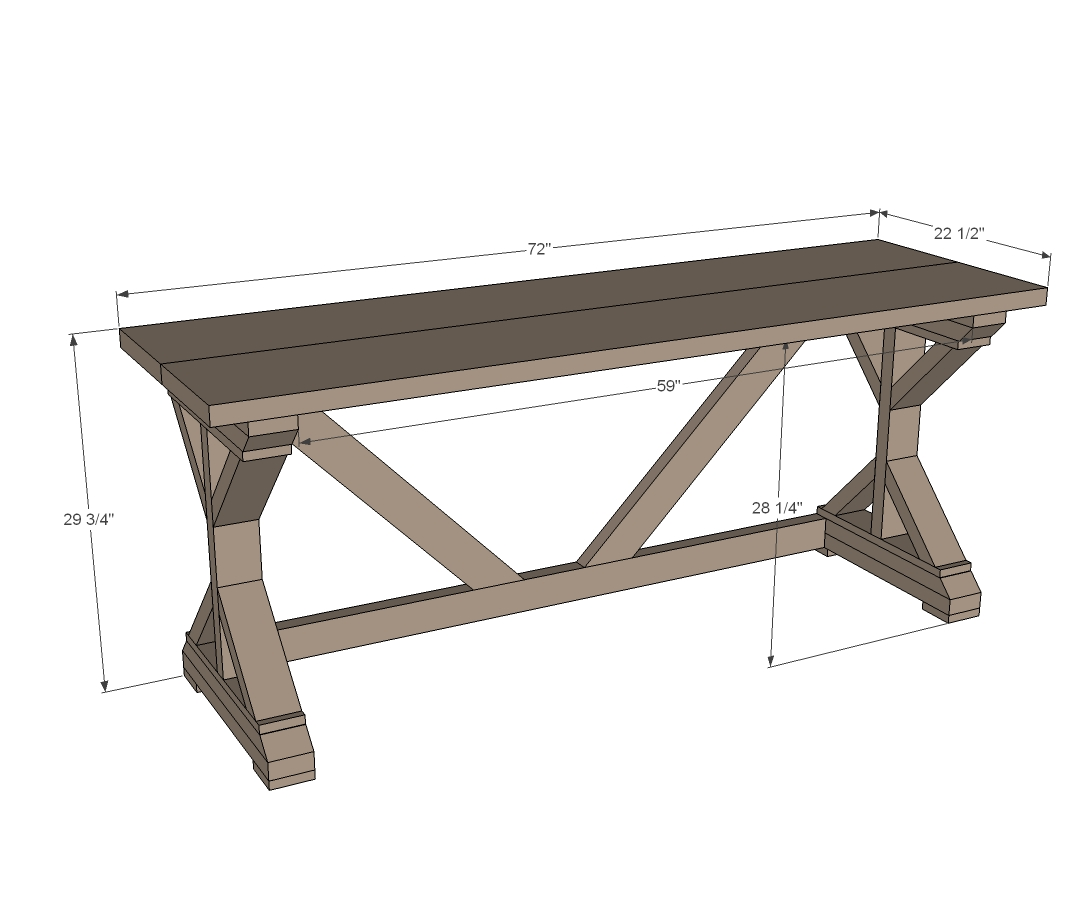 Desk Woodworking Plans Woodshop Plans