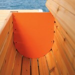 dock storage woodworking plans 2