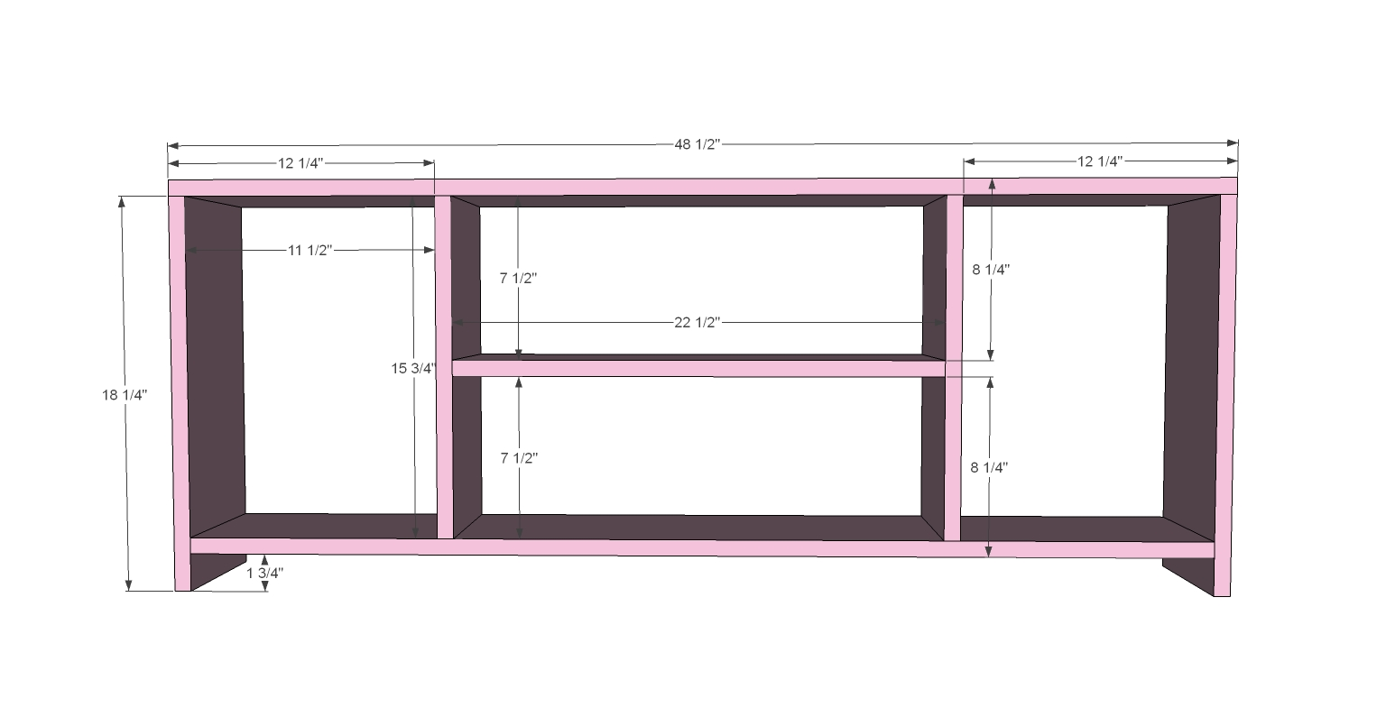 entertainment center woodworking plans WoodShop Plans : entertainment center woodworking plans step 01 from woodshop-plans.com size 1536 x 805 jpeg 120kB
