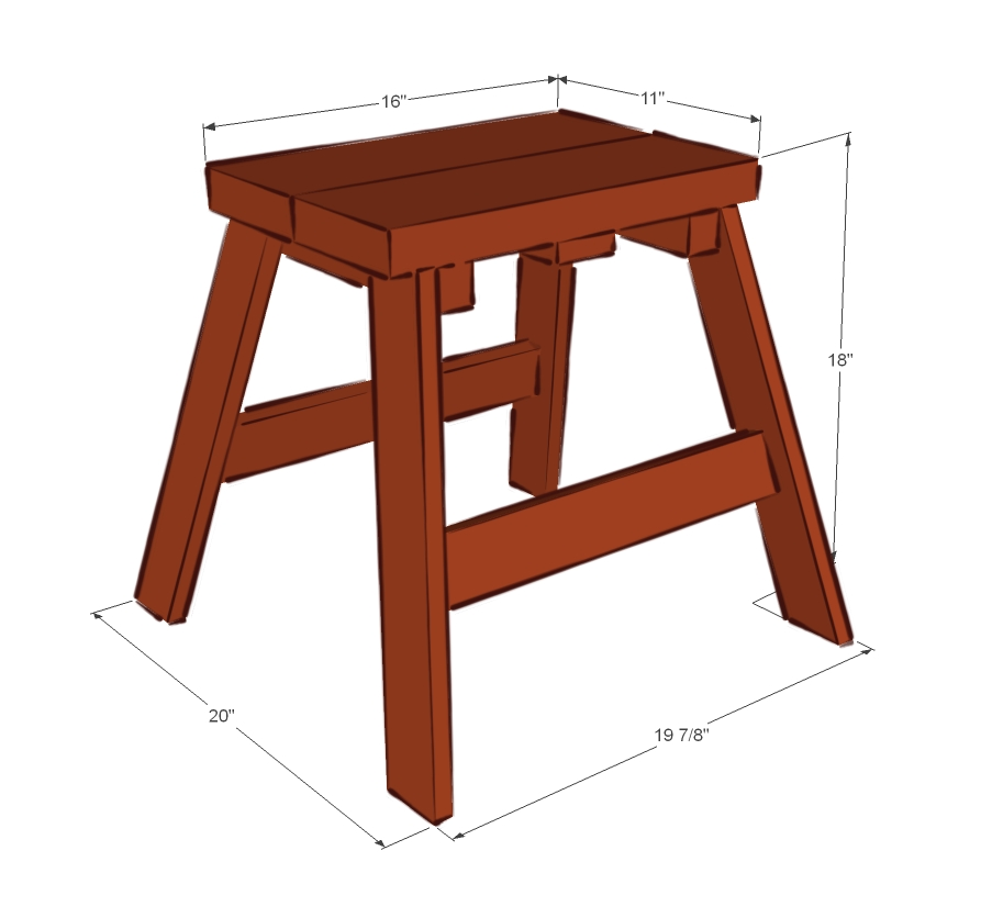 PDF DIY Woodwork Stool Designs Download woodworking eugene oregon