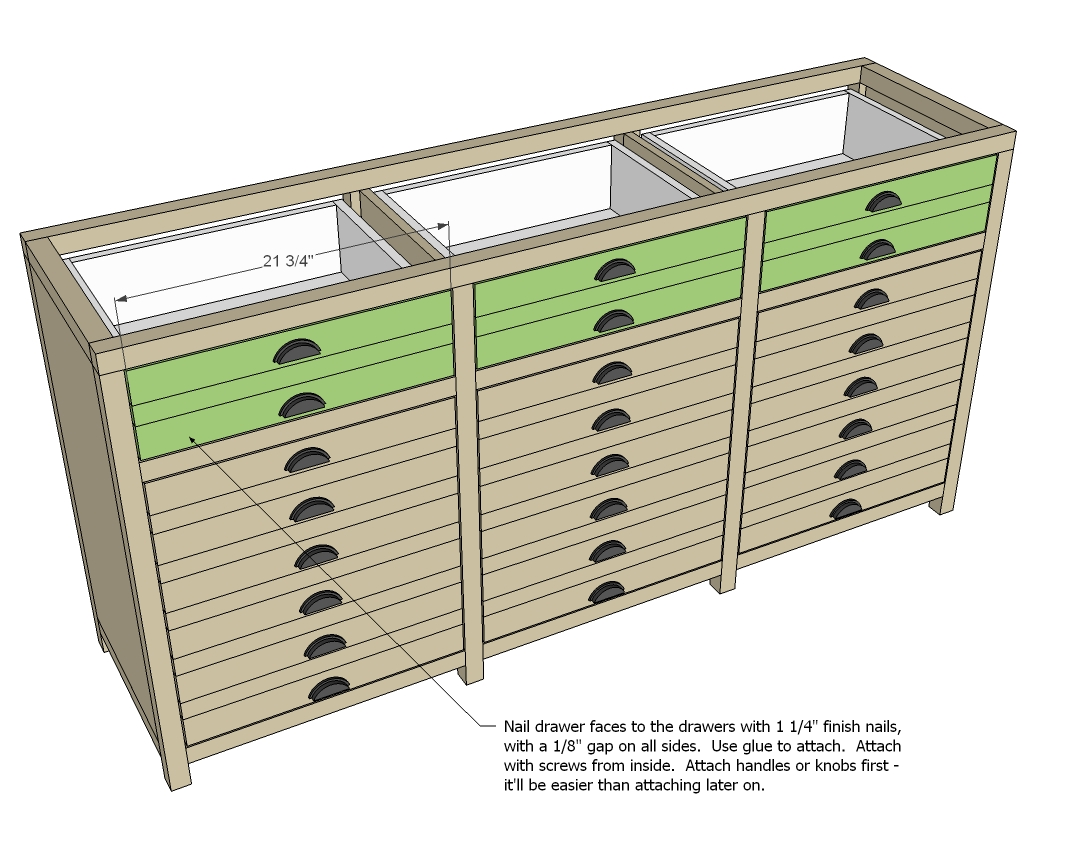 Share kitchen table square 1 woodworking plans 12571 woodworking by sandoro - Kitchen table woodworking plans ...
