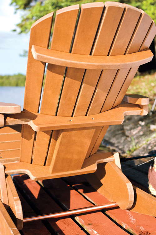 PDF DIY Oversized Rocking Chair Plans Download outdoor ...