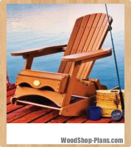 ... plans for childrens table and chairs | European Woodworking Plans
