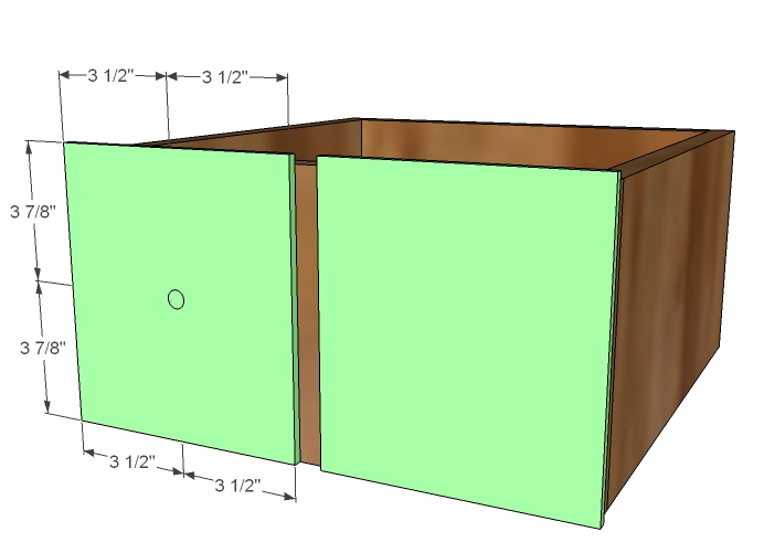 Share Apothecary cabinet woodworking plan | Woodworking Plans