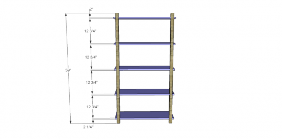 ... Plans Wall Bookcase Download woodworking plans dvd storage cabinet
