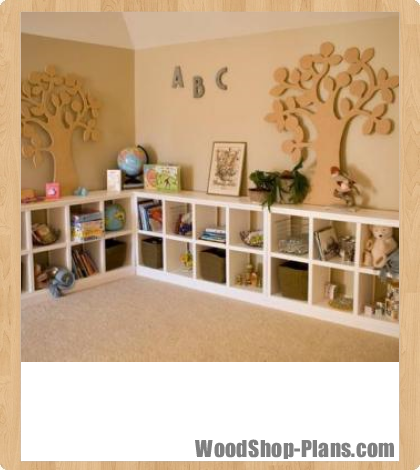 shelves awesome newbookmarksfo also bookcase tall en cubby regarding
