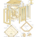 deck island woodworking plans 3