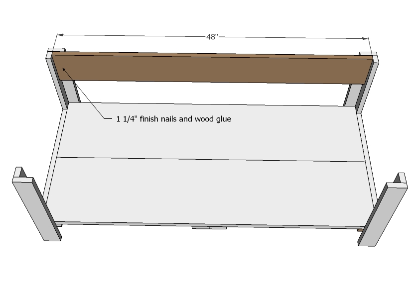 Woodworking Plans For Coffee Table""