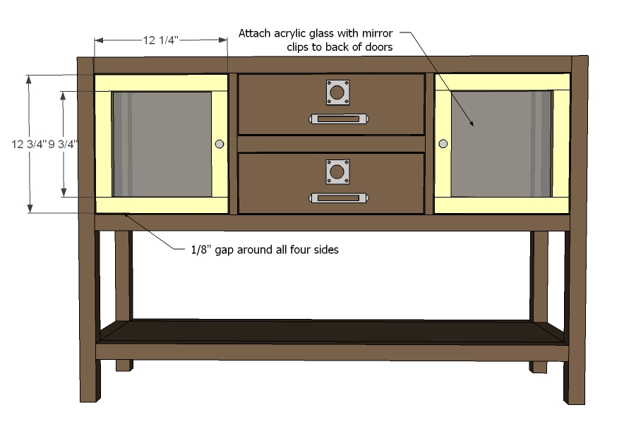 Lastest An Excellent Woodworking Plan Is Kind Of Like Having An Excellent Plan Prior  And Remove Legs This Oak Wood Console Table Features A Truly Striking Design, Which Stands Out In Any Room The Sturdy Rectangular Top Sits On Legs