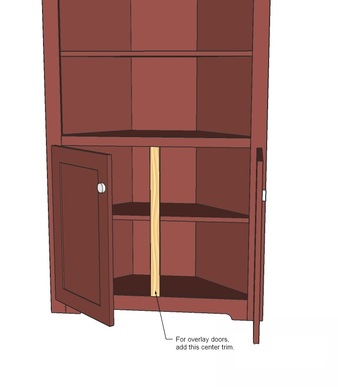 blueprint of cupboard How to build a little free library (plans and blueprints)  try these tips and  tricks and blueprints and measurements for builders that we created for library.