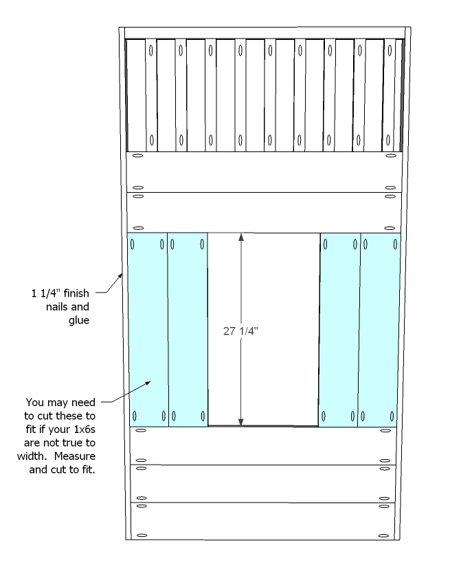 post bed woodworking plans   Clever Woodworking Design