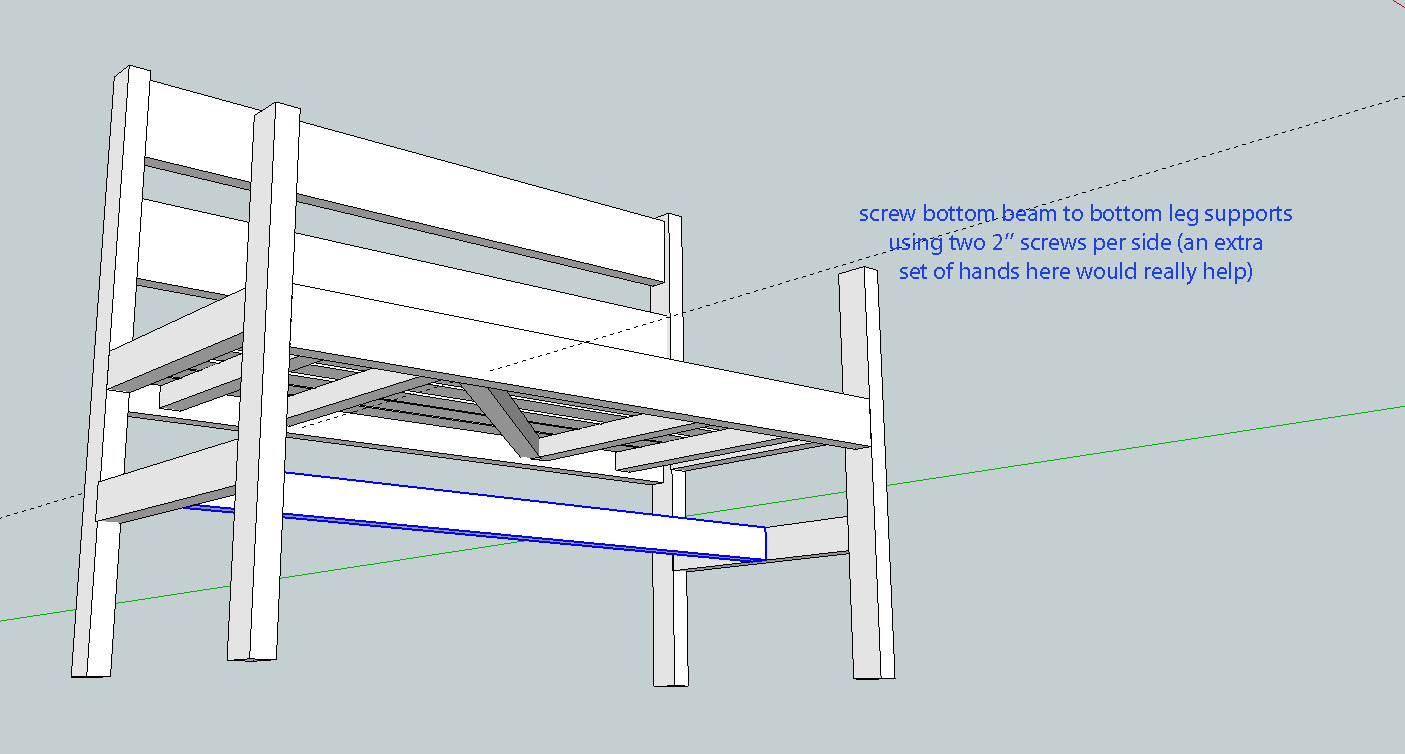 Woodworking garden bench woodworking plans PDF Free Download