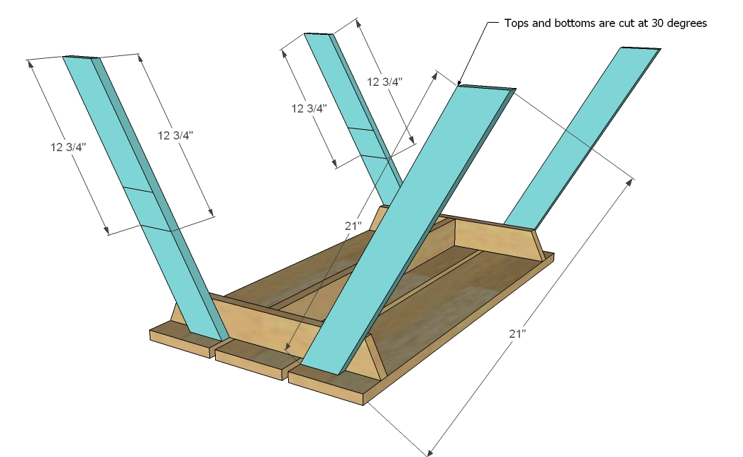How To Build A Picnic Table Jpg How To Build A Kids Picnic Table Jpg