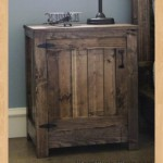 nightstand woodworking plans