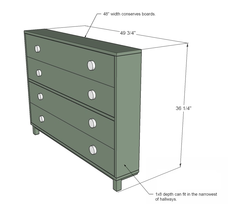 Shoe Dresser Woodworking Plans Woodshop Plans