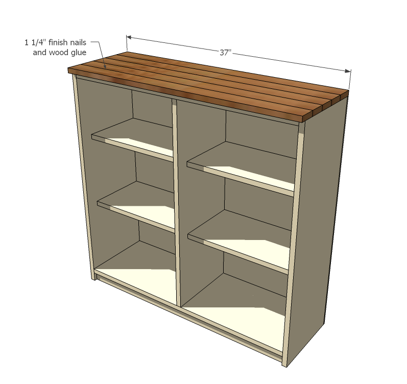 Fantastic Console Table Plans  Free Outdoor Plans  DIY Shed Wooden Playhouse