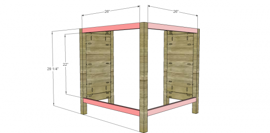 woodworking plans corner bookcase