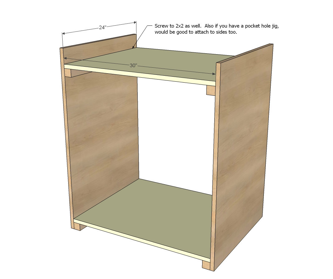 miter saw cart woodworking plans - WoodShop Plans